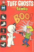 Tuff Ghosts Starring Spooky (1962) 41