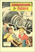 Engineering in Your Future (1957) 1