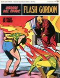 Heroes Del Comic Flash Gordon (Spanish Edition 1971) 1971, #29