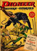 Pioneer Picture Stories (1941) 5