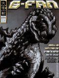 G-Fan (Magazine) 81