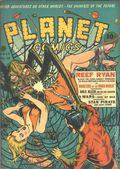 Planet Comics (1940 Fiction House) 19