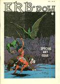 ERB-dom (1960 Burroughs Fanzine) 86