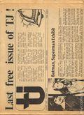 Journal (1973) (fanzine) 4