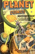 Planet Comics (1940 Fiction House) 43