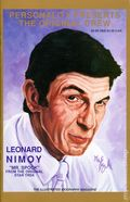 Personality Comics Presents The Original Crew (1991) 2B