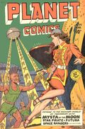 Planet Comics (1940 Fiction House) 59