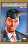 Personality Comics Presents The Original Crew (1991) 3B