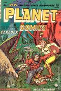 Planet Comics (1940 Fiction House) 73
