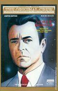 Personality Comics Presents The Original Crew (1991) 4B