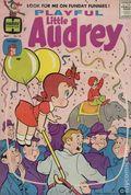 Playful Little Audrey (1957) 18