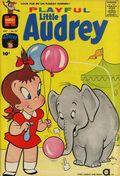 Playful Little Audrey (1957) 28