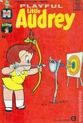 Playful Little Audrey (1957) 29