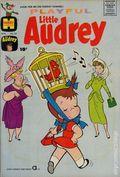 Playful Little Audrey (1957) 34