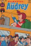 Playful Little Audrey (1957) 61