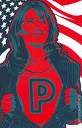 Decision 2012 Sarah Palin (2011) 1B