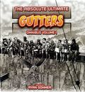 Absolute Ultimate Gutters Ominibus HC (2011) 1-1ST
