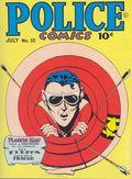 Police Comics (1941) 32