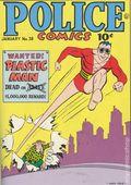 Police Comics (1941) 38