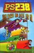 PS238 TPB (2004-2011 Do Gooder Press) 1-REP