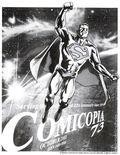 Comicopia (fanzine) 73