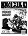 Comicopia (fanzine) 97