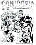 Comicopia (fanzine) 107