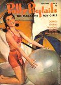 Polly Pigtails (1946-1949 Parents' Magazine) 1st Series 5