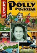 Polly Pigtails (1946-1949 Parents' Magazine) 1st Series 18