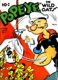 Popeye Feature Books (1937) 14