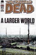 Walking Dead (2003 Image) 93