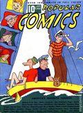 Popular Comics (1936) 8