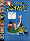 Popular Comics (1936) 11