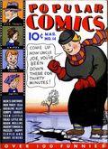 Popular Comics (1936) 14