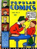 Popular Comics (1936) 17