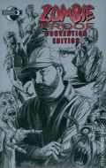 Zombie Proof (2007) 3C