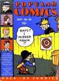 Popular Comics (1936) 20