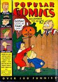 Popular Comics (1936) 23
