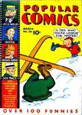 Popular Comics (1936) 26