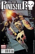 Punisher (2011 9th Series) 7