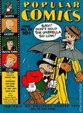 Popular Comics (1936) 29