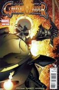 Ghost Rider (2011 5th Series) 8