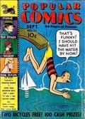 Popular Comics (1936) 32