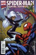 Spider-Man Marvel Adventures (2010) 22