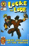 Locke and Lode (1997) 2