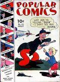 Popular Comics (1936) 41