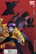 X-23 (2010 2nd Series) 20