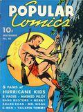 Popular Comics (1936) 45