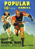 Popular Comics (1936) 47