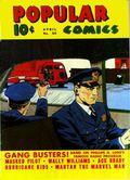 Popular Comics (1936) 50